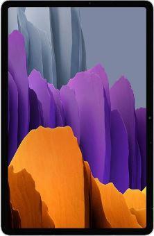 Samsung Galaxy Tab S8 5G Price