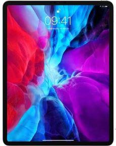 Samsung Galaxy Tab S8 Ultra Price