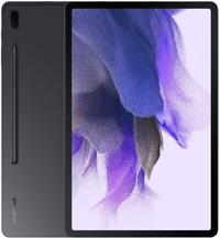Samsung Galaxy Tab S9 FE Price