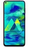 Samsung Galaxy W40 Price