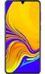 Samsung Galaxy W50 Price