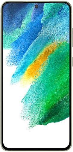Samsung Galaxy S22 FE 5G Price