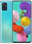 Samsung Galaxy A52 Price