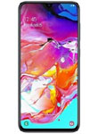 Samsung Galaxy A70e Price
