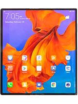 Sony Flip 5G Price