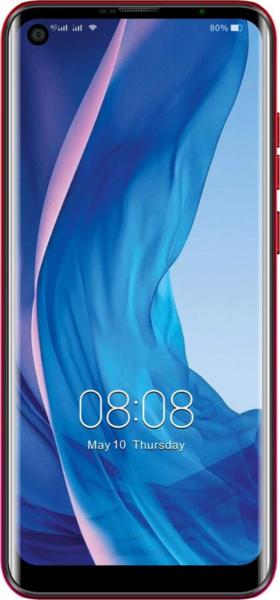 Ulefone Note 12P Price