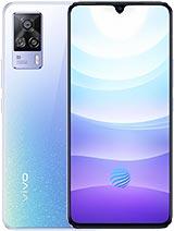Vivo S9e 256GB ROM Price