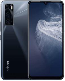 Vivo V21 SE 5G Price