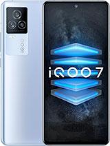 Vivo IQOO 9 5G Price