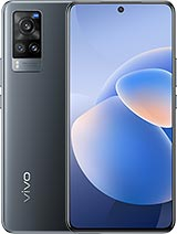 Vivo X60 Curved Screen Edition Price