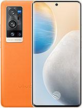 Vivo X60 Pro Plus 12GB RAM Price