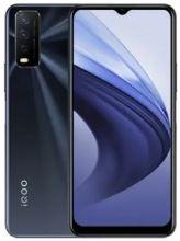 Vivo iQOO U3x Standard Edition 6GB RAM Price