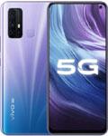 Vivo Z6 5G Price