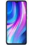 Xiaomi Redmi X10 5G Price