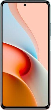 Xiaomi Redmi Note 10T 5G Price