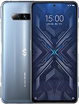 Xiaomi Black Shark 4 Price