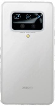 Xiaomi mi mix 2021 Price