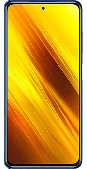 Xiaomi Poco X4 GT Price
