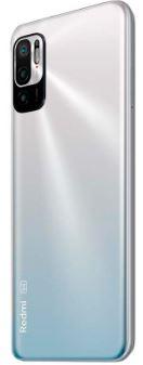 Xiaomi Redmi 40X Price