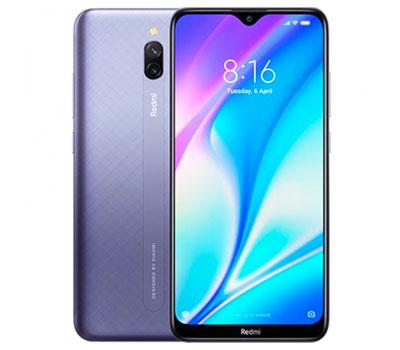 Xiaomi Redmi 8A Pro Price