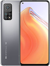 Xiaomi Redmi K30s 8GB RAM Price