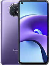 Xiaomi Redmi Note 9t Price
