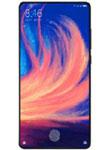 Xiaomi Mi Mix 4 Pro Price