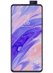 Xiaomi Redmi K30 Pro 5G Price
