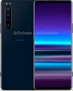 Sony Xperia Compact 2021 Price