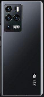 ZTE Axon 40 Pro Plus Price