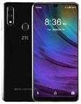 ZTE Blade 10 Prime Price