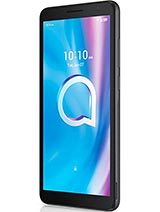 Alcatel 1B 2020 Price