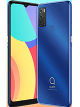 Alcatel 1B 2021 Price