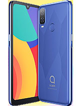 Alcatel 1L 2022 Price