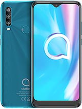 Alcatel 1SE 2020 Price