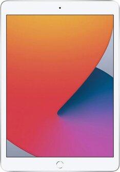 Apple iPad 10.2 2021 Price