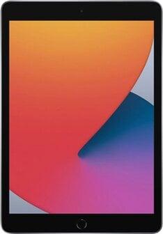 Apple iPad 10.2 2023 Price