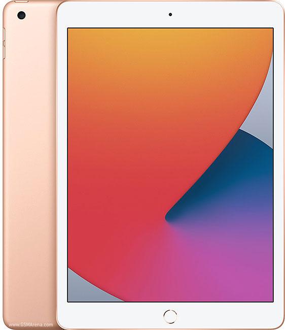 Apple iPad 10.2 2022 Price