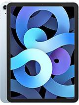 Apple iPad Air 2020 Price