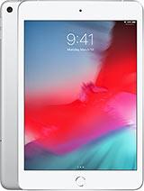 Apple iPad mini 2019 Price