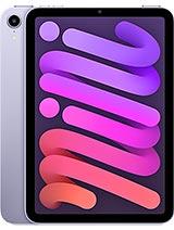 Apple iPad mini 2021 Price