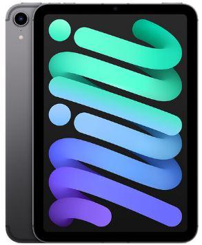 Apple iPad mini 2022 Price