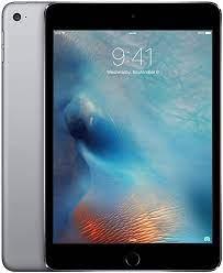 Apple iPad mini 8 Price