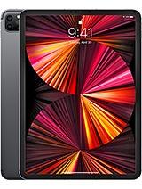 Apple iPad Pro 2021 Price