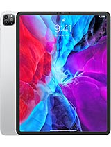 Apple iPad Pro 12.9 2020 Price