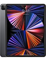 Apple iPad Pro 12.9 2022 Price