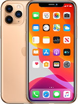 Apple iPhone 11 Pro Price