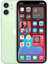 Apple iPhone 12 mini 128GB ROM Price