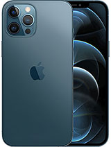 Apple iPhone 12 Pro Max Price