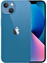 Apple iPhone 13 Price